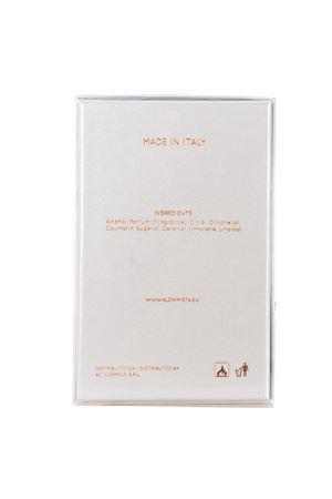 Profumo Alchimista Nefertum ALCHIMISTA | -1369722335 | NEFERTUM100ML