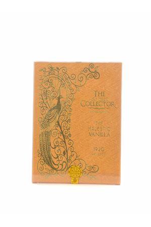 Profumo Alexandre J. The Majestic Vanilla ALEXANDRE J. | -1369722335 | MAJESTIC VANILLA100ML
