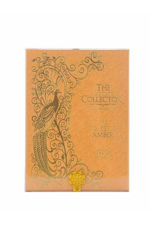 Profumo Alexandre J. The Majestic Amber ALEXANDRE J. | -1369722335 | THE MAJESTIC AMBER100ML