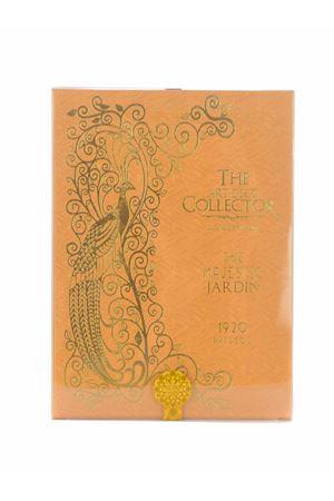 Profumo Alexandre J. The Majestic Jardin ALEXANDRE J. | -1369722335 | THE MAJESTIC JARDIN100ML