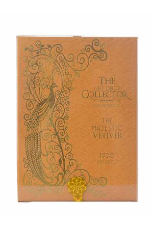 Profumo Alexandre J. The Majestic Vetiver ALEXANDRE J. | -1369722335 | THE MAJESTIC VETIVER100ML