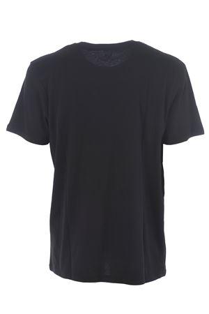 T-shirt Alpha Industries ALPHA INDUSTRIES | 8 | 178501365