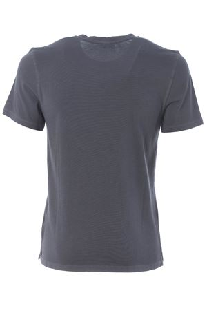 Blauer cotton T-shirt  BLAUER | 8 | BLUH022605321-892