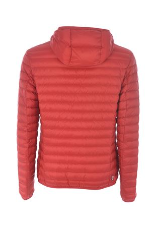 Colmar Originals lightweight down jacket in quilted nylon COLMAR ORIGINALS | 783955909 | 1277Z1MQ-193