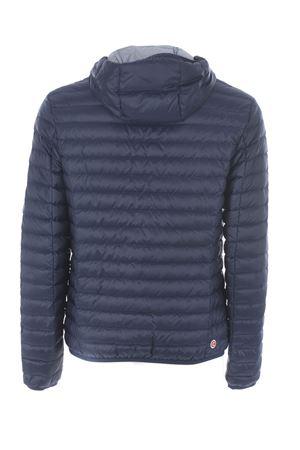 Colmar Originals lightweight down jacket in quilted nylon COLMAR ORIGINALS | 783955909 | 1277Z1MQ-Z68