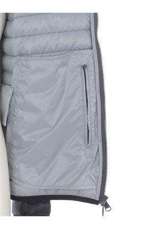 Colmar Originals lightweight down jacket in quilted nylon COLMAR ORIGINALS | 783955909 | 1277Z1MQ-Z99