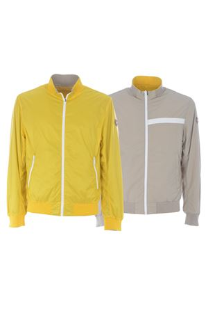 Colmar Originals double face jacket in water repellent nylon COLMAR ORIGINALS | 13 | 1899Z5ST-446