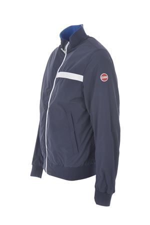 Colmar Originals double face jacket in water repellent nylon COLMAR ORIGINALS | 13 | 1899Z5ST-458