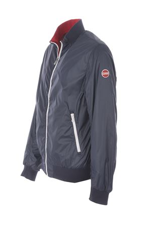 Colmar Originals double face jacket in water repellent nylon COLMAR ORIGINALS | 13 | 1899Z5ST-68