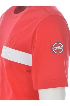 T-shirt Colmar originals COLMAR ORIGINALS | 8 | 75616SH-193