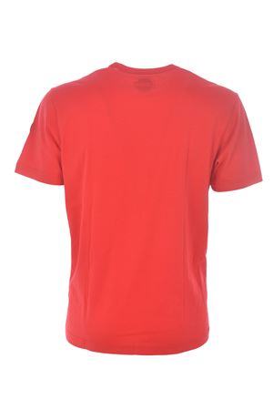 Colmar Originals cotton T-shirt COLMAR ORIGINALS | 8 | 75616SH-193
