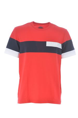 T-shirt Colmar originals COLMAR ORIGINALS | 8 | 75646SH-193