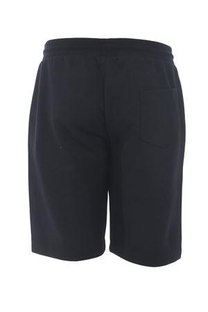 Colmar Originals shorts in cotton blend COLMAR ORIGINALS | 30 | 82267SG-99