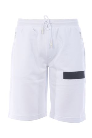 Shorts Colmar Originals COLMAR ORIGINALS | 30 | 82465TK-01