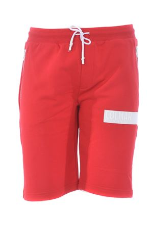 Shorts Colmar Originals COLMAR ORIGINALS | 30 | 82465TK-193