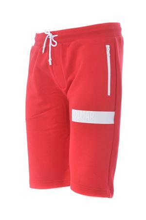 Colmar Originals cotton shorts COLMAR ORIGINALS | 30 | 82465TK-193