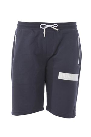 Shorts Colmar Originals COLMAR ORIGINALS | 30 | 82465TK-68
