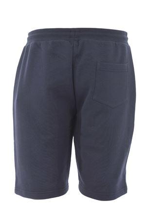 Colmar Originals cotton shorts COLMAR ORIGINALS | 30 | 82465TK-68