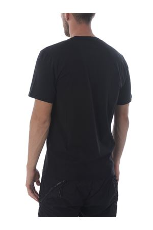 C.P. T-shirt Company in cotton C.P. COMPANY | 8 | CMTS145A5100W-999