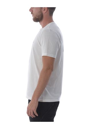 C.P. T-shirt Company in cotton C.P. COMPANY | 8 | CMTS148A5100W-103