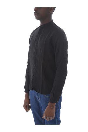 Camicia C.P. Company C.P. COMPANY | 6 | MSH163A005415G-999