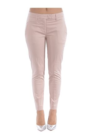 Pantaloni Dondup perfect DONDUP | 9 | DP066RSE036PTD-517
