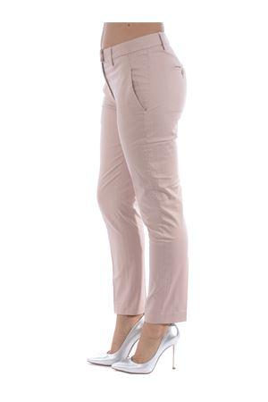 Pantaloni Dondup perfect DONDUP | 9 | DP066RSE036PTD-517