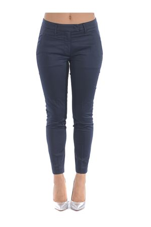 Pantaloni Dondup perfect DONDUP | 9 | DP066RSE036PTD-897