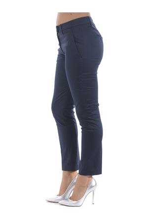 Pantaloni Dondup perfect DONDUP | 9 | DP066RSE036PTD-897