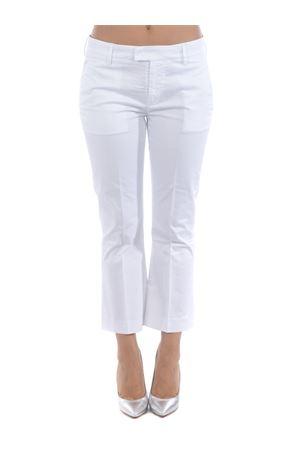 Pantaloni Dondup Benedicte DONDUP | 9 | DP391RSE036PTD-000