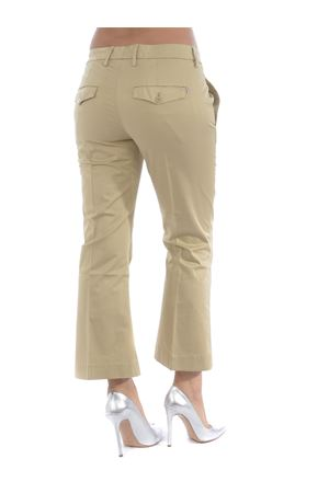 Pantaloni Dondup Benedicte DONDUP | 9 | DP391RSE036PTD-051