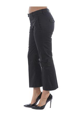 Pantaloni Dondup Benedicte DONDUP | 9 | DP391RSE036PTD-999