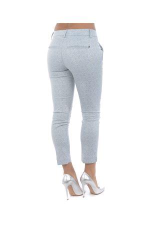 Pantaloni Dondup rocio DONDUP | 9 | DP429FS0204XXX-807