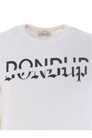 DONDUP | 10000005 | UF515KF0151ZC9-000