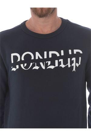 DONDUP | 10000005 | UF515KF0151ZC9-897