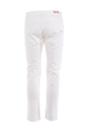 Jeans Dondup mius DONDUP | 24 | UP168BS0009AF8-000