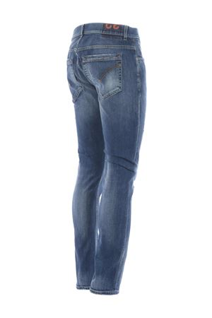 Jeans Dondup george DONDUP | 24 | UP232DS0257AM2-800