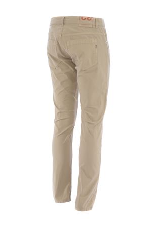 Pantaloni Dondup george DONDUP | 9 | UP232RS0035PT4-051
