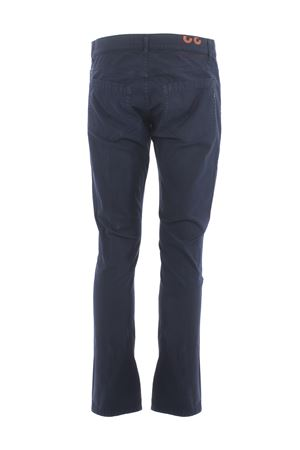 Pantaloni Dondup george DONDUP | 9 | UP232RS0035PT4-897