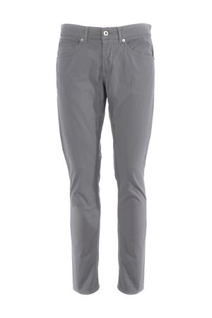 Pantaloni Dondup george DONDUP | 9 | UP232RS0035PT4-903