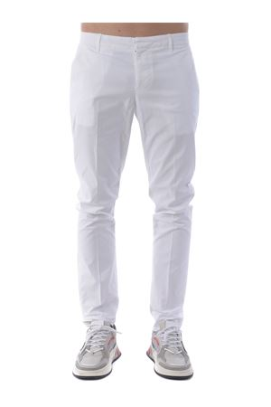 Pantaloni Dondup gaubert DONDUP | 9 | UP235GSE046PTD-000