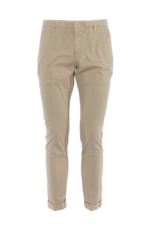 Pantaloni Dondup gaubert DONDUP | 9 | UP235GSE046PTD-051