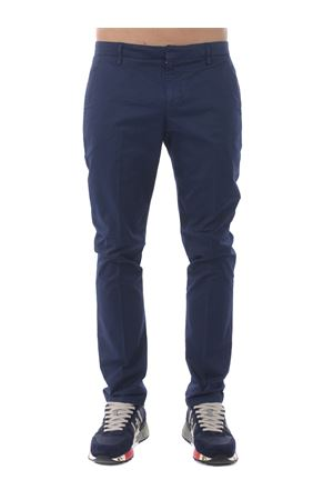 DONDUP | 9 | UP235GSE046PTD-890