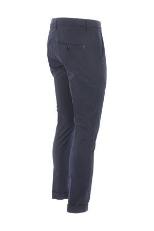 Pantaloni Dondup gaubert DONDUP | 9 | UP235GSE046PTD-897