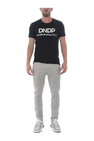 Pantaloni Dondup gaubert DONDUP | 9 | UP235GSE046PTD-901