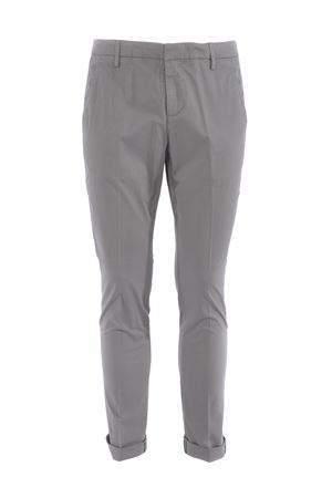 Pantaloni Dondup gaubert DONDUP | 9 | UP235GSE046PTD-903