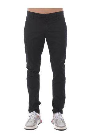 Pantaloni Dondup gaubert DONDUP | 9 | UP235GSE046PTD-999