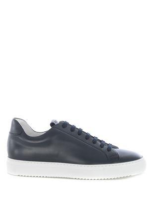 Sneakers uomo Doucal