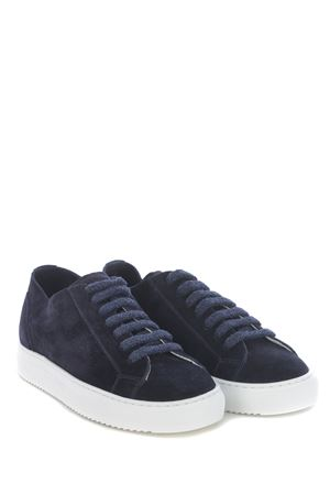 Sneakers uomo Doucal