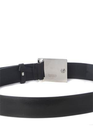 Cintura Dsquared2 DSQUARED | 22 | BEM015101500001-M063
